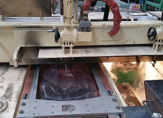 铝及铝合金熔铸技术支持